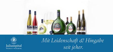 Startseite-Sortiment-Weingut Juliusspital-Kopfdaten2017