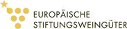 Logo Stiftungsweingueter