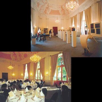 gartenpavillon1