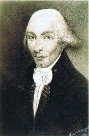 Georg C_ von Siebold