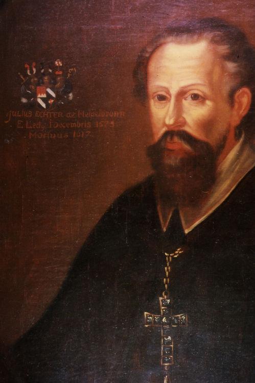 Julius Echter_neujpg