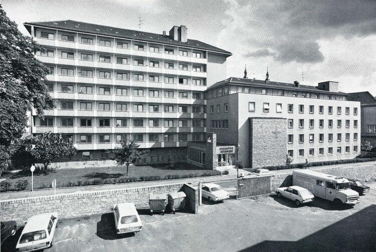 Seniorenstift_1963