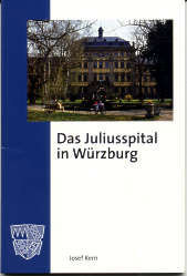 juliusspital