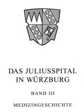 juliusspital3