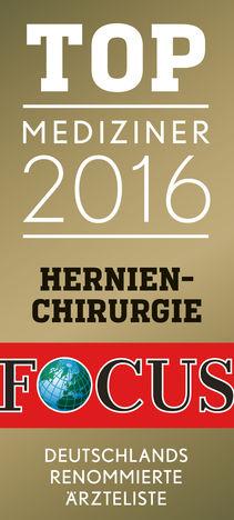 DFC_MedizinerSiegel_Hernienchirurgie_2016