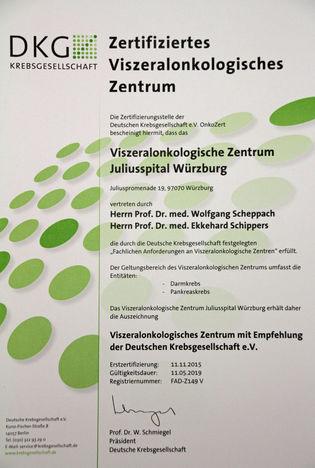 151111_VOZ_Zertifizierung_DKG