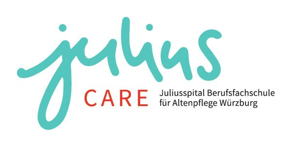 181024_JBFA_Logo_RGB_mitZusatz_positiv_Schutzraum