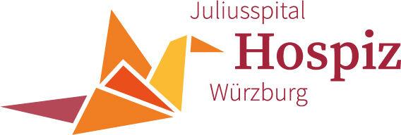 180820_JHP_Logo_RGB_positiv