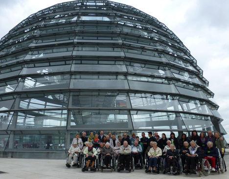 Senioren_Berlin_Bundestag