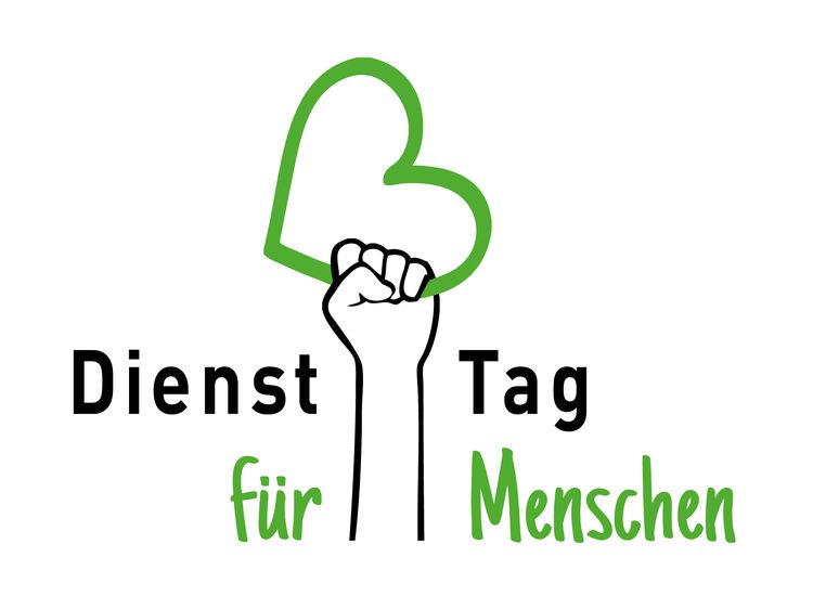DienstTag_Logo_RGB