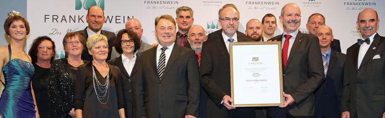 TeamJStaatsehrenpreis_bearbeitet_1