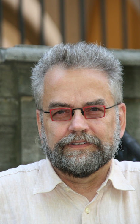 Franz_Ebert