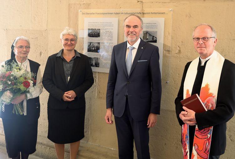 2021-07-16_Juliusspital-Gedenktafel02_vorschau