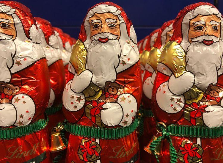 santa-clauses-3774955_1920